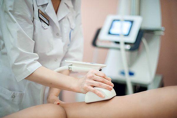 Цены антицеллюлитного массажа в Одессе